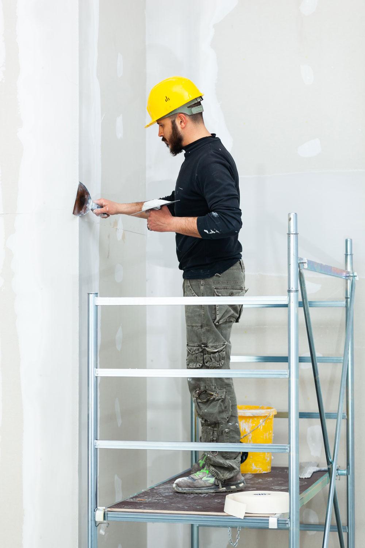 gletovanje-zidova-beograd