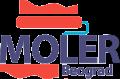 moler beograd